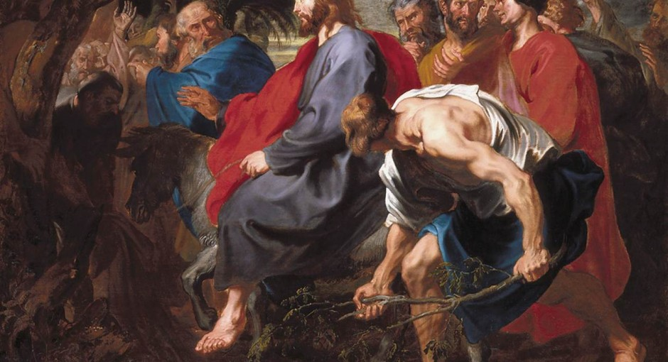 Jean-Marie Guénois contre le pape François