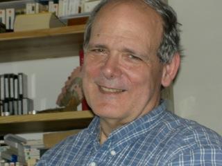 Dennis Gira