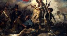 Pourquoi des Français ont-ils tué d'autres Français?