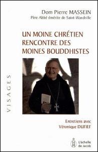 Dom-Massein_Rencontre_moines
