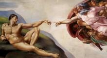 Le Dieu des chrétiens est un Dieu unique et à plus d'un titre