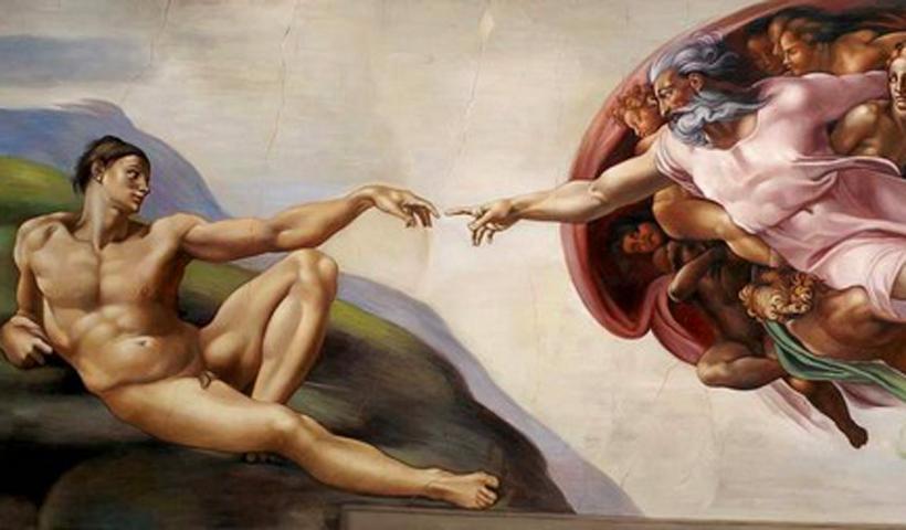 Dieu se fait demandeur