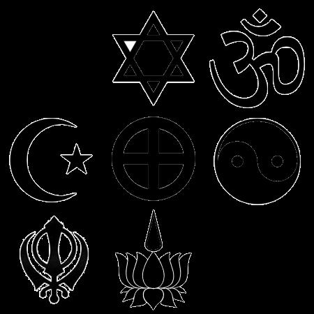 Religijne_symbole0-450x450