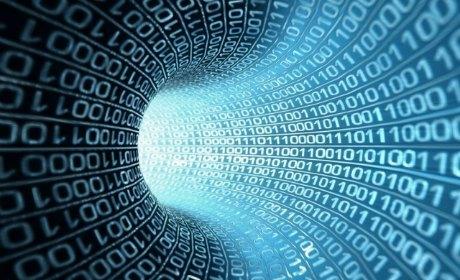 Loi sur le renseignement numérique