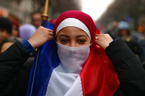 islam-drapeautricolore