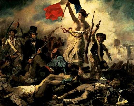 http://www.letempsdypenser.fr/wp-content/uploads/2015/12/liberteguidantlepeuple.jpg